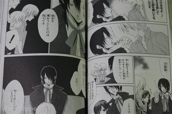JAPAN Cocoa Fujiwara manga LOT dear Renewal edition vol.1~6 Complete set